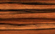 从木纹辨别家具木材等级