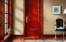 定制木门的价格一般多少钱?定制木门需要多长时间?
