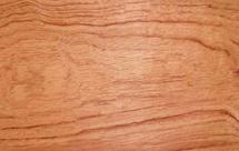 樱桃木饰面板好不好?怎么安装 ?