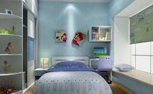 新干线儿童家具品牌怎么样?