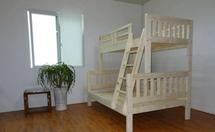 实木儿童床品牌哪个好?