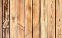 木材为啥会开裂呢?