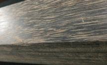 红木家具的黑酸枝与红酸枝哪个好?