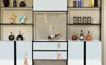 宜家、海沃氏如何做环保板式家具