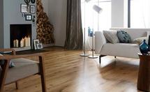 必美地板品牌性价比如何