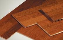 多层复合地板的优缺点有哪些?