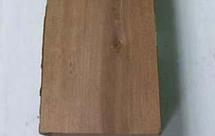 阿丁枫木材特征和用途