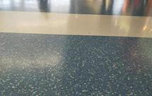 橡胶地板和塑胶地板的区别
