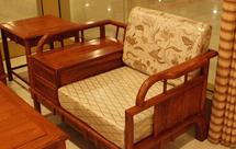 花梨木家具的优缺点