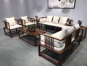 新中式红木家具vs古典红木家具 保值选哪个?