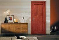 室内门窗冬季如何保养?室内门什么颜色好看?