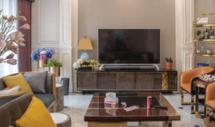 家具清洁保养的三大误区