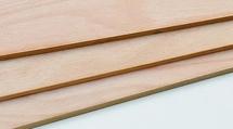 选购好板材是好生活的关键一步