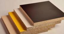 板材有多少种? 你真的清楚么?