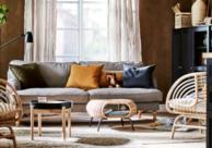 林氏木业,顾家,左右,芝华士,这么多品牌家具,真的都值得买吗