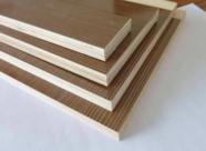 生态板保养的6个小技巧