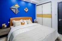 4点告诉你卧室地面选择瓷砖还是木地板?