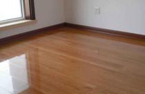 一文告诉你强化地板是什么