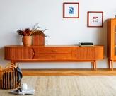 """同是""""实木""""板材家具,为何价格相差10倍之多?"""