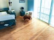 选择家居装修地板,大有讲究