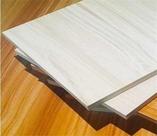 什么是E0级板材 E0级板材甲醛释放量是多少