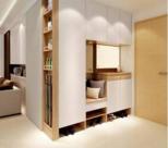 做柜子用什么板材好?七大板材优缺点对比!