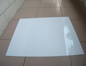 一寸厚塑料板材的种类 平时可以如何应用