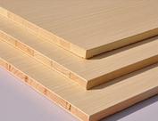 生态板尺寸是固定大小 可根据自己需求选择尺码