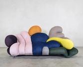 艺术家设计的家具,靠谱吗?