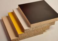 定制衣柜板材用实木颗粒板真的会变形吗
