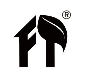 富鹏木业商标