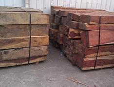 红木市场价格让步意愿不高 <font color=#FF0000>大果紫檀</font>成为热点