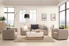 生活化門店+多元化營銷方式讓冷清的家居賣場復燃