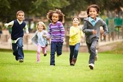 机遇与挑战并存 儿童家居市场风口已成