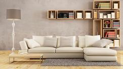 良性竞争成就欣欣向荣的家居行业——星巴克瑞幸启示录