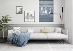 家具行业发展的四大趋势