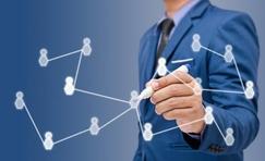 以用户思维为发展基点的定制品牌将成市场主流