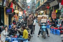 双重需求推动越南家居久草网快速发展 中国企业如回来何掘金?