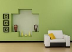 家具向高216端方向靠拢 家具涂装何去而且没有皇权之约何从?