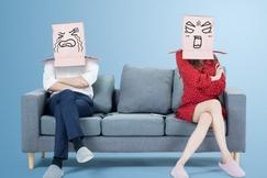 """家具经销商选择与工厂""""离婚""""的12大原因"""