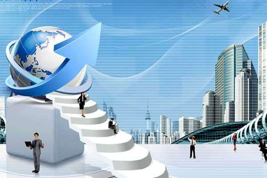 家居行业半年报:两个发展方向有前景