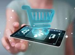 高端化、新零售和小手机短信特邀彩金69引领中国市场消费