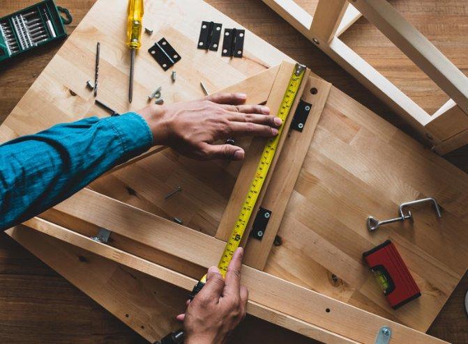 定制家居行业的本质究竟是什么?