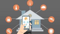 从单品智能到集成智能 住宅精装介入提速智能家居普及