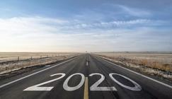 家居2020观望:增量大订单在B端工程业务还是C端零售?