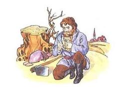卖场与商户从免租到涨租的故事,是农夫与蛇现代版?