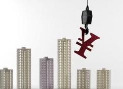 疫情过后,房地产市场需求逐步释放
