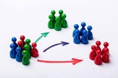 危中求生,传统经销商如何在渠道变革中找准新出路?