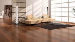 家居建材行业今年迎来几十万家新注册公司