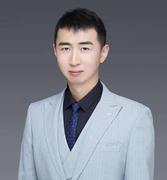 佳力品牌总经理孙浩轩:闯字当头 新字为先